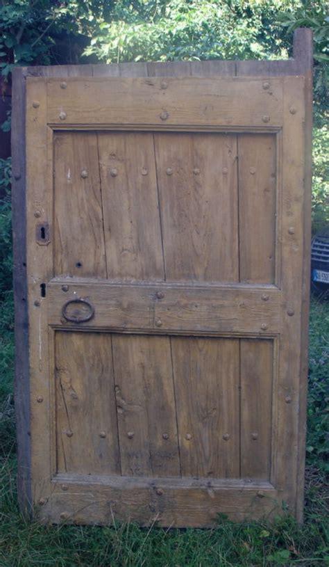 porte antiche porte vecchie a buon prezzo marro porte e