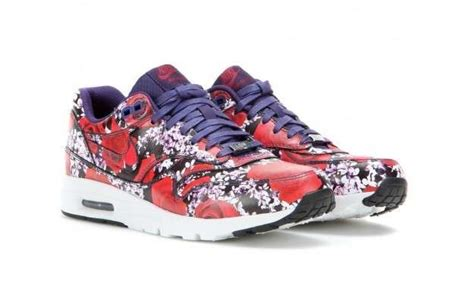 imagenes de zapatillas nike ultimos modelos zapatillas nike mujer verano 2015 los modelos m 225 s fashion