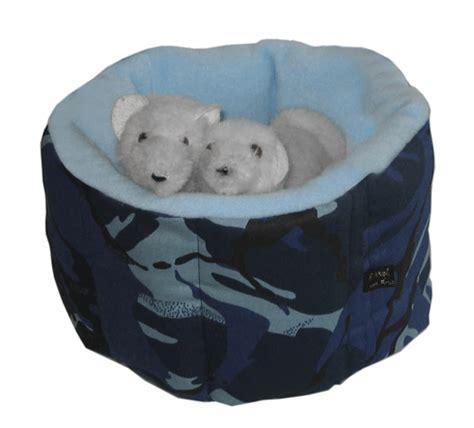 ferret bed ferret bedding snuggle beds