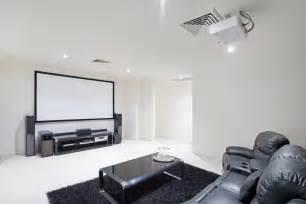 home projector projector gallery master av services