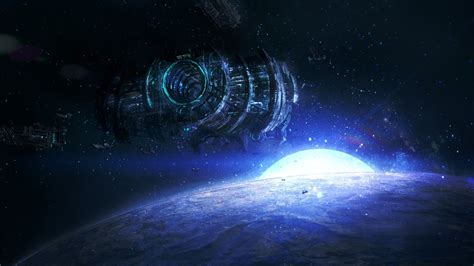 wallpaper abyss space 47 space station hd wallpapers background images