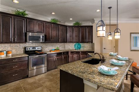 kb homes riverview fl home review