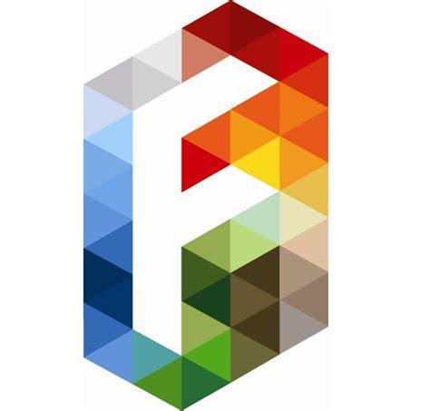 designcrowd designer top 7 graphic designer portfolios worth keeping an eye on