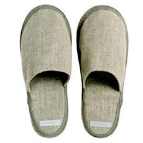 japanese house slippers japanese house slippers images