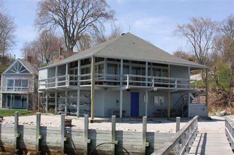 boat club portland maine castine yacht club maine