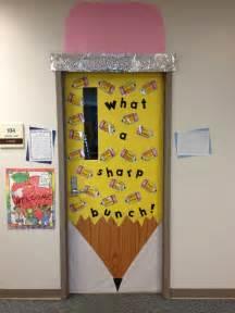 Pin by renee boatwright on classroom door decoration ideas pinterest