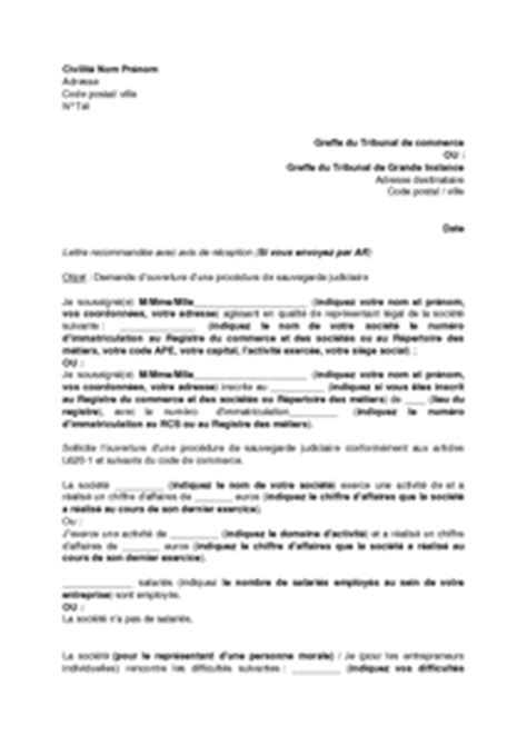 Exemple Lettre De Motivation Lycée Privé application letter sle exemple de lettre de motivation