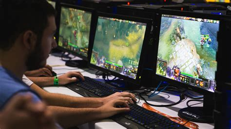 design game these game designers are using multiplayer games to study