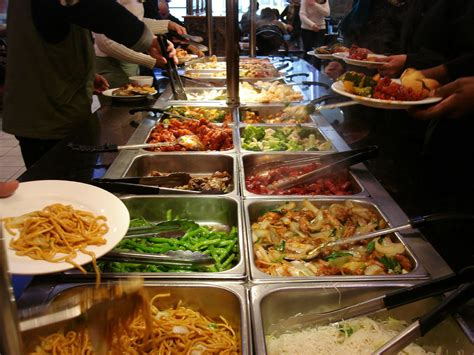 foods for buffets quot mid town buffet quot nyc read the midtown lunch guid flickr