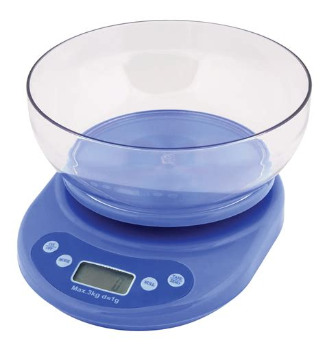 Electronic Kitchen Scale by China Electronic Kitchen Scales Qe Ke 1 China Kitchen