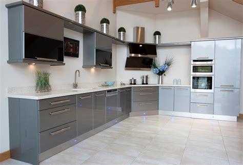 Studio Kitchen Designs contemporary kitchens the kitchen studio