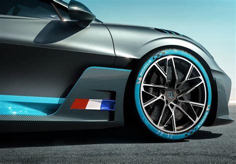 bugatti wheels for sale bugatti divo wheels