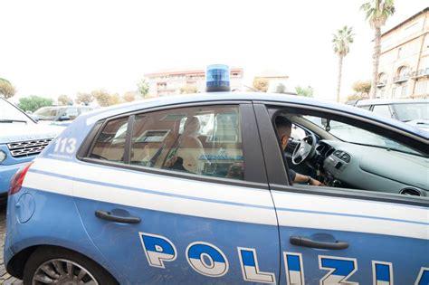 ufficio immigrazione aosta polizia di immigrazione