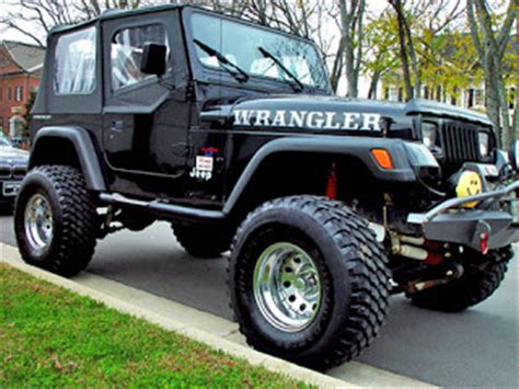 buy car manuals 1992 jeep wrangler user handbook 1995 jeep wrangler owners manual new car release date concept redesign