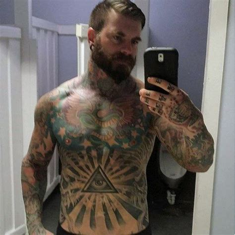 waist tattoos for men top 100 best stomach tattoos for masculine ideas