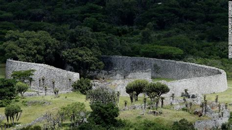 printable images of great zimbabwe 900 year old stone kingdom the breathtaking ruins of
