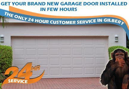 Garage Door Repair Gilbert Az Garage Door Repair Gilbert Az 480 771 4101
