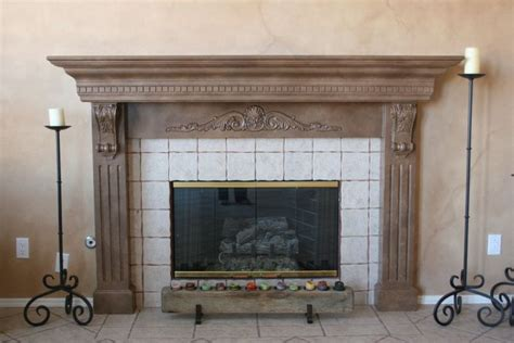fireplace finishes fireplaces faux finishes 10000 mural photo album by
