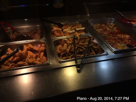furrs buffet plano tx furr s fresh buffet 32 photos 122 reviews buffets 1900 n central expy plano tx