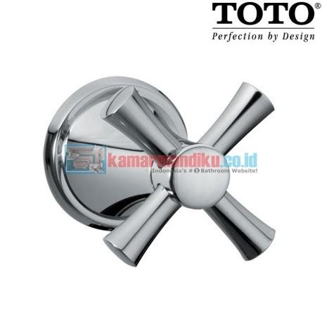 Shower Set With Stop Valve Toto Tx402sp 1 toto stop valve shower tx421sgnc distributor