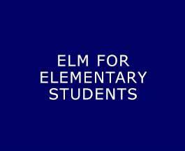 Elementary Homework Help Websites by Homework Help Elementary School Great River Regional