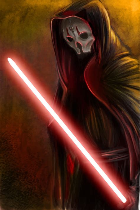 darth nihilus darth nihilus wallpaper release date price and specs