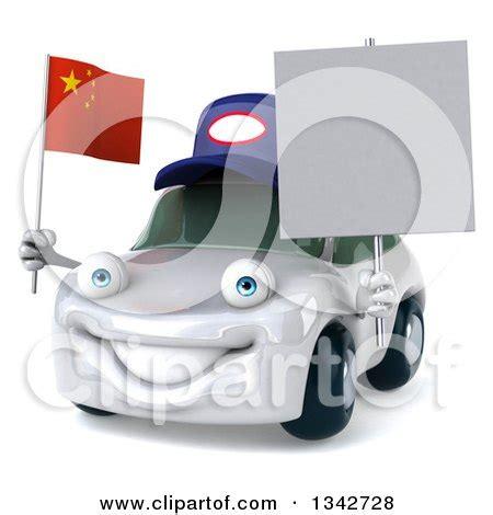 porsche technician royalty free rf compact car clipart illustrations