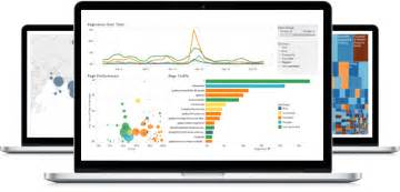 Office Layout Tool Free power bi vs tableau what to consider encore business