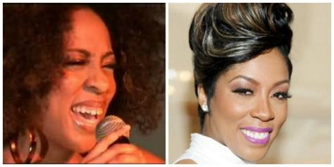 black celebrities  improved  embarrassing smiles  dental work