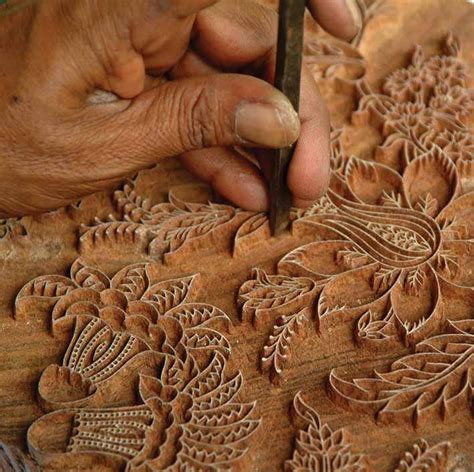 ahmedabad wood carving india wood building materials travel journal anokhi in india