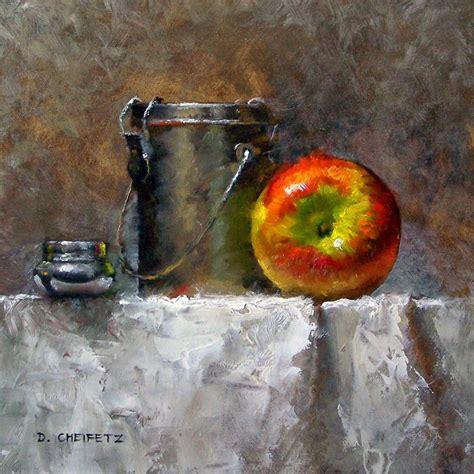 cuadros pintados a espatula cuadros modernos pinturas y dibujos cuadros de pinturas
