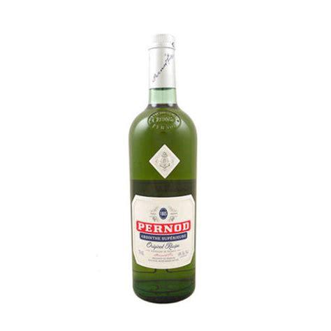 best absinthe to buy 20 best absinthes you can buy in 2018 best absinthe