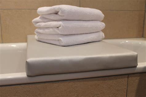 abdeckung badewanne 15 best abdeckung f 252 r badewanne images on
