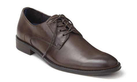 athletic dress shoes 24 simple womens orthopedic dress shoes playzoa