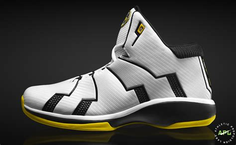 basketball shoe pictures athletic propulsion labs 174 introduces the apl concept 2 the