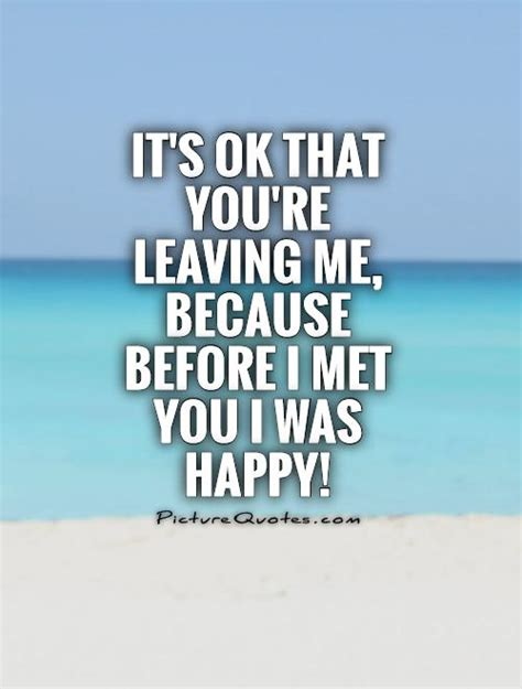 up but happy quotes happy after up quotes quotesgram