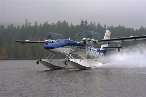 Best Painting by De Havilland Twin Otter Dhc 6 Wipaire Inc