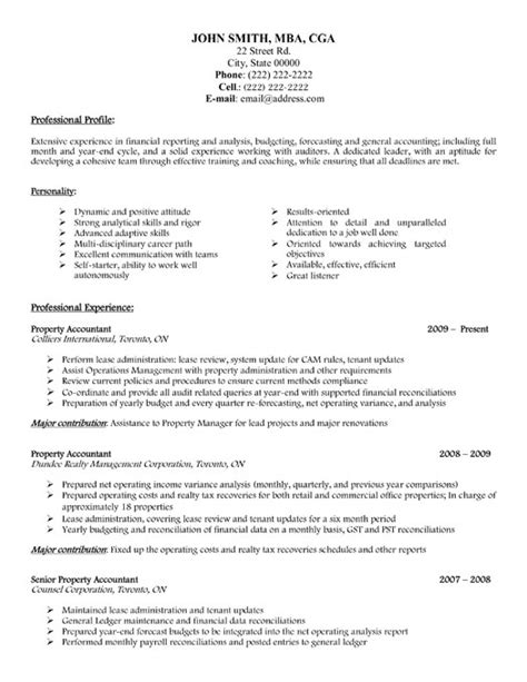 free resume review service 3