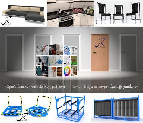 app store home design 3d app para dise 241 o de interiores