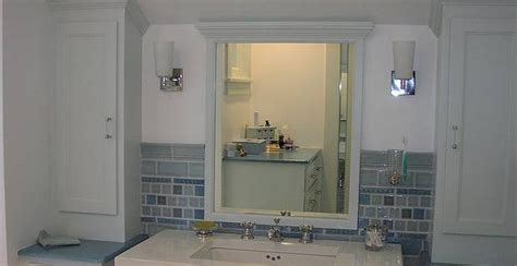 ikea bathroom mirrors uk 93 ikea bathroom mirrors uk ggpubs com bathroom tile