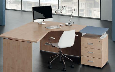 arredo ufficio palermo arredi ufficio palermo ufficio of with arredi ufficio