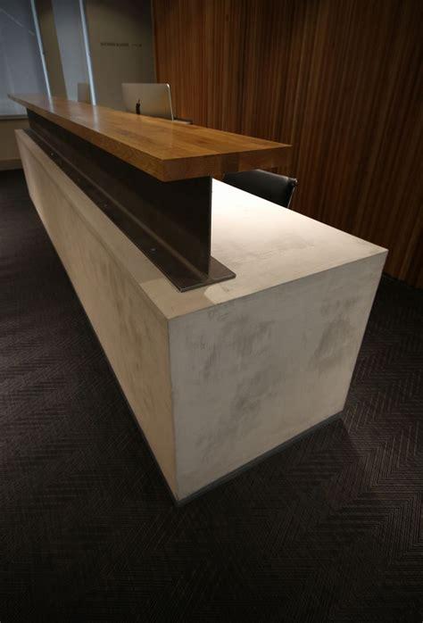 design a desk online best 20 office reception desks ideas on pinterest