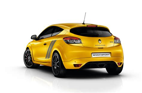 megane renault 2015 2015 renault megane r s 275 trophy photos specs and