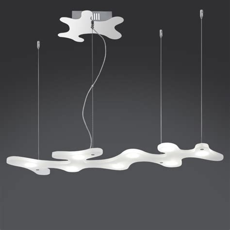 Best Of Ikea by Lampadari Sospensione Moderni