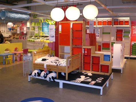 ikea dorm 8 best images about retail ikea store interiors on pinterest