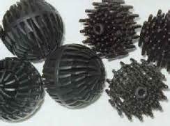 Bioball Untuk Filter Kolam bagaimana cara merawat filter kolam koi