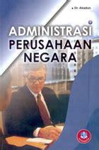 Buku Administrasi Publik Teori Dan Aplikasi Governance kategori buku
