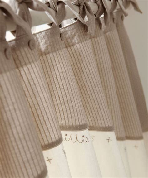 millie boris lined tie top curtains 132 x curtains curtain tie backs and curtain ties on pinterest