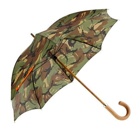 or shine my fathers umbrella how are fathers and umbrella alike books undercover camo umbrella umbrellas s