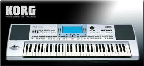 Lcd Keyboard Korg Pa 50 Korg Pa 50 Plazaelectro